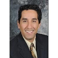 Dr. Misagh Karimi, MD - Corona, CA - undefined