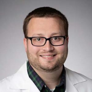 Dr. Andrew L. Bozarth, MD