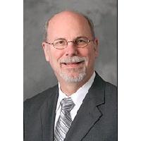 Dr. Thomas McKeown, MD - Wyandotte, MI - Emergency Medicine