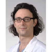 Dr. Andras Laufer, MD - Albany, NY - undefined