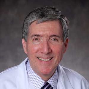 Mark P. Caruso, MD