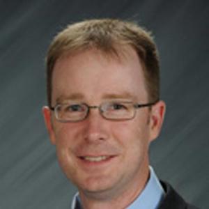 Dr. Daniel M. Porter, MD