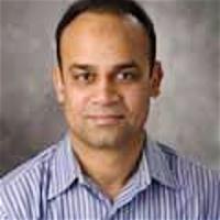 Dr. Farhan Shams, MD - Oak Lawn, IL - undefined