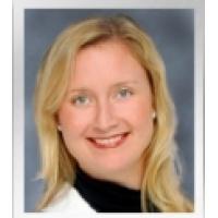 Dr. Jill Satorie, MD - Lititz, PA - undefined