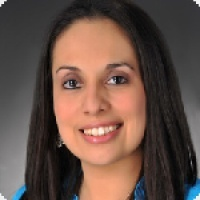 Dr. Yvet Cisneros, MD - Fort Worth, TX - Pediatrics