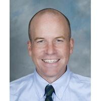 Dr. John Lynch, MD - Seattle, WA - undefined