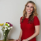 Frances Largeman-Roth, RD - Brooklyn, NY - Nutrition & Dietetics