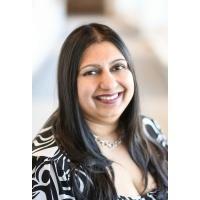 Dr. Shahira Ramji, MD - Santa Monica, CA - Family Medicine