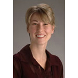 Dr. Maura Wendland, PhD