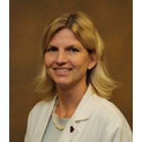 Dr. Laura Donegan, MD - Towson, MD - undefined