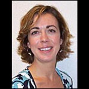 Dr. Kristin K. Cassidy, MD