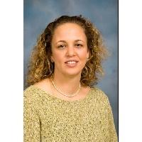 Dr. Elizabeth Cherot, MD - East Brunswick, NJ - undefined