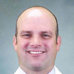 Dr. Stephen M. Weimer, MD