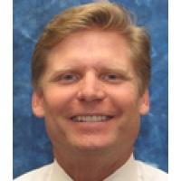 Dr. Jeffrey Stenger, MD - Sacramento, CA - undefined