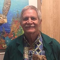 Dr. Marc B. Shlachter, MD - Laie, HI - Family Medicine