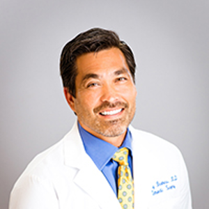 Dr. Anthony J. Brothers, MD