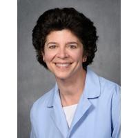 Dr. Madeline Kwiatkowski, DO - St Charles, IL - undefined