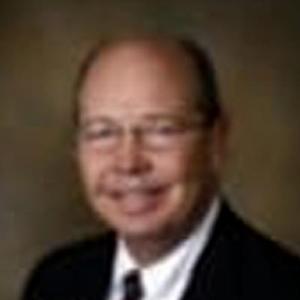 Dr. Jack L. Walzel, MD