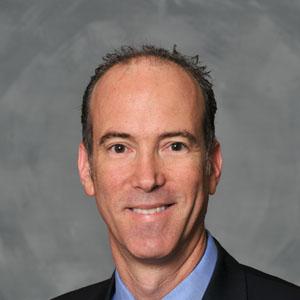 Dr. John M. Goldberg, MD
