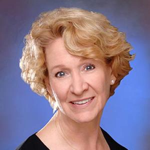 Dr. Christine M. Behan-Modugno, MD