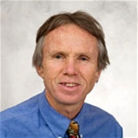 Dr. Gerard Hart, MD - Philadelphia, PA - Family Medicine