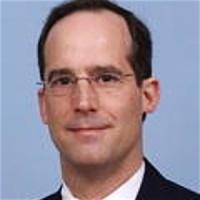 Dr. John Lualdi, MD - Scarborough, ME - undefined