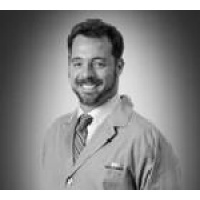 Dr. Matthew Meadows, MD - Skokie, IL - undefined
