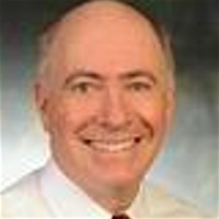 Dr. Glenn Silber, MD - Columbia, MD - Allergy & Immunology