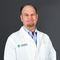 Dr. Stephen Greene, MD - Irwin, PA - undefined