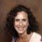 Dr. Deborah A. Cohen, DPM