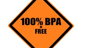 Is BPA-Free Plastic Really Safer?