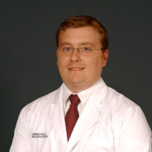 Dr. Clayton J. Shamblin, MD