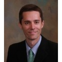 Dr. Christopher Davis, MD - San Diego, CA - undefined