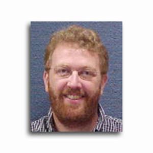 Dr. Todd J. Avant, MD