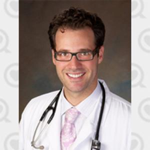 Dr. Mark S. Eichenbaum, MD