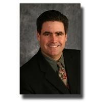 Dr. Wayne Sutton, DDS - Rohnert Park, CA - undefined