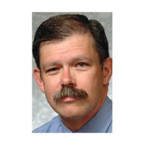 Dr. Brian M. Osgood, MD