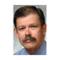 Brian M. Osgood, MD