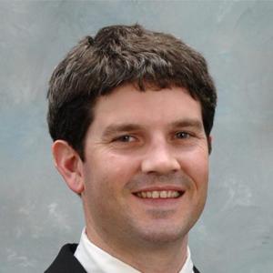 Dr. Matthew R. Hughes, MD