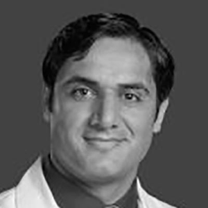 Dr. Ghaleb M. Karouni, MD
