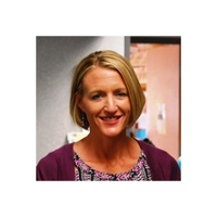 Dr. Lisa S. Haynes, MD - Lone Tree, CO - Pediatrics