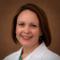 Dr. Melissa Brown, MD - Salt Lake City, UT - OBGYN (Obstetrics & Gynecology)