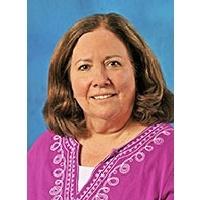 Dr. Lynn Duffy, MD - Fairfax, VA - Pediatric Gastroenterology