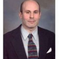 Dr. Joseph Resnikoff, MD - San Diego, CA - undefined