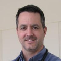 Dr. Timothy Pratt, DO - Meriden, CT - undefined