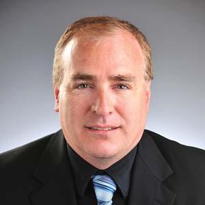 Dr. Bradley Braunagel, MD