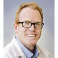 Dr. John Denning, DO - San Diego, CA - undefined