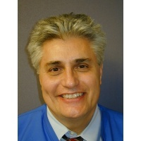 Dr. Thomas Boc, DDS - Roswell, GA - undefined