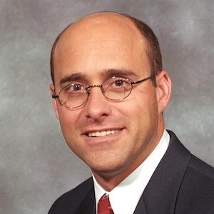 Dr. James V. Klas, MD