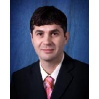 Dr. Valentin Suma, MD - Milwaukee, WI - Cardiology (Cardiovascular Disease)